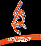 Logo-LABAL COLLECTIF.jpg