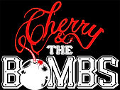 logo-Cherry&TheBombs.jpg