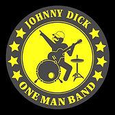 Logo-JohnnyDick.jpg