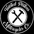 Logo-TwistedPistons.jpg