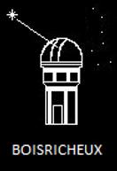 Observatoire de boisricheux