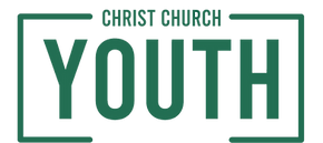 CC Youth Logo.png