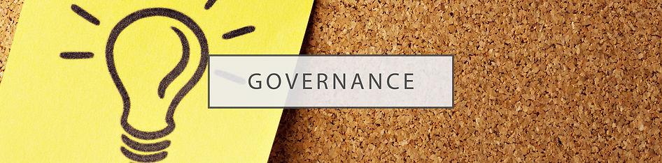 Governance copy.jpg