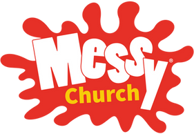 Messy_Church_Large®.png