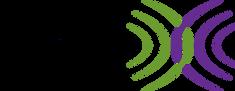 Step Logo (Black Step, no Tag).png