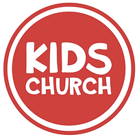 new new kids logo.png