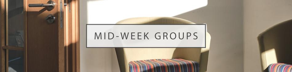MID WEEK GROUPS.jpg
