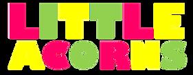 Little Acorns logo CMYK copy.png