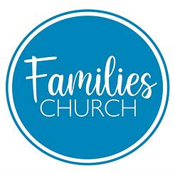 Families Church.png
