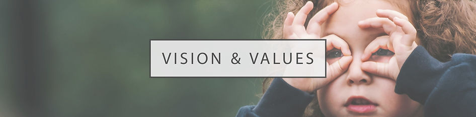 VISION & VALUES.jpg