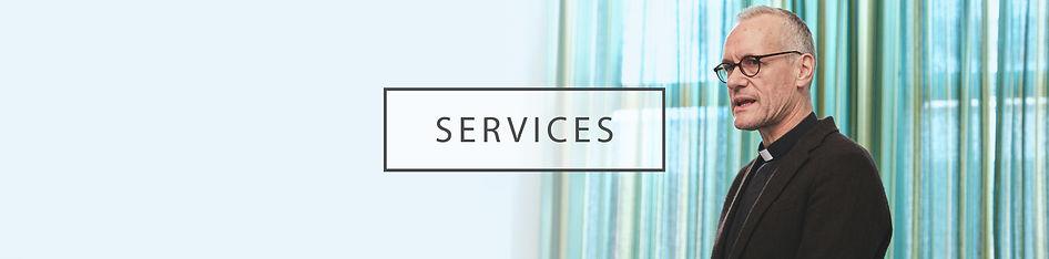 SERVICES 2 copy.jpg