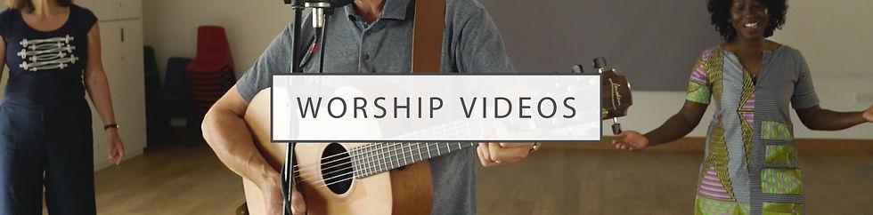 WORSHIP VIDEOS.jpg