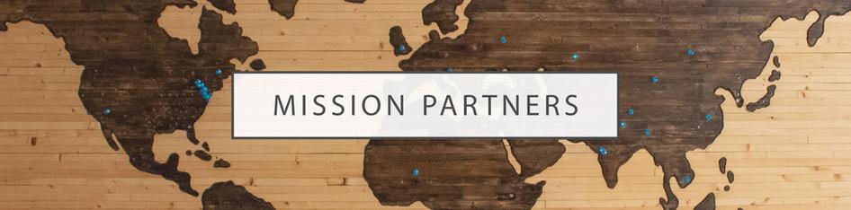 MISSION PARTNERS.jpg