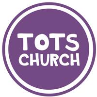 new new tots logo.png