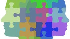 La psicoterapia cognitivo comportamentale: un percorso pratico, efficace e personalizzato.