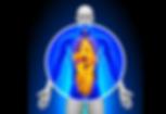 MEDICINA INTERNA 2.jpg