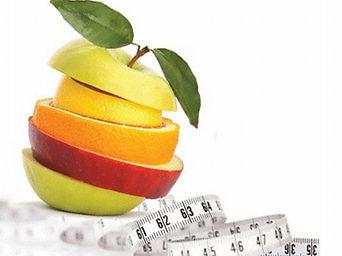 Nutrizione Clinica e Dietologia