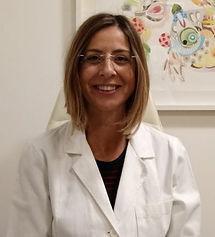 Papadopoulou  Dott.ssa Christina