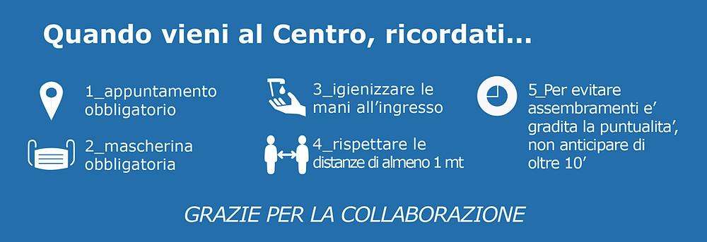 Covid 19 Tampone Rino Faringeo Presso Il Centro Medico Salute E Benessere