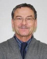 Kieffer Dott. Emilio