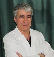Romagnolo Dott. Cesare