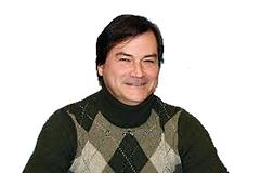 Balzanelli Dott. Maurilio