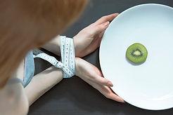 disturbi alimentari.jpg