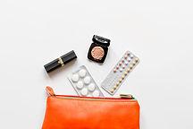 contraccezione.jpg