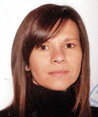 Zamperetti Dott.ssa  Maria Rosa