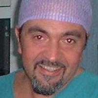 Bernardini Dott.. Rico