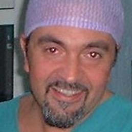 Bernardini Dott. Rico