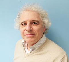 Baldo Dott. Maurizio