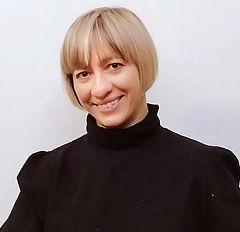 Neri Dott.ssa Anna