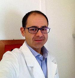 Ammendola Dott. Ciro