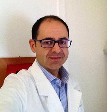 Dott. Ammendola .jpg