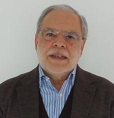 Frazzingaro Dott. Silvio