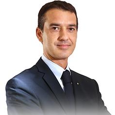 Parise Dott. Mario