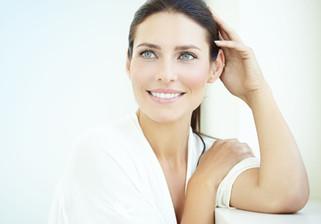 Centro Medico Salute e Benessere: dedica tempo alla tua Bellezza.