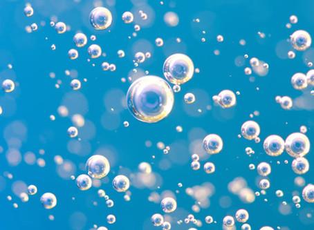 L'ozonoterapia: una nuova frontiera terapeutica verso il dolore cronico e non solo.