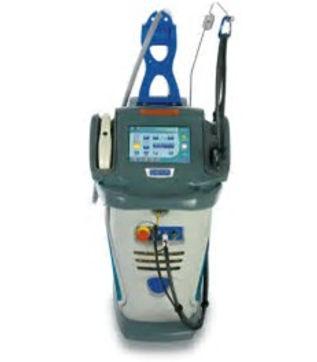 laser vascolare 1.jpg