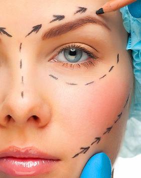 chirurgia-estetica-responsabile-civile.j