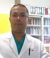 Albarkuni Dott. Artur