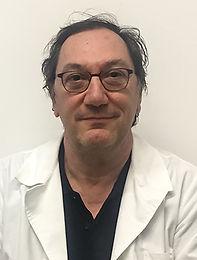 Bragantini Dott. Alberto