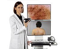 dottoressa con vidix.jpg