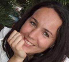 Salvadori Dott.ssa Arianna