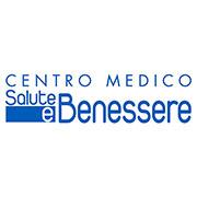 centro salute benessere