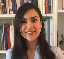Calvo Dott.ssa Sofia