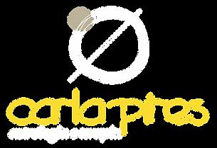 logo_CarlaPires_Artboard_3_cópia.png