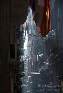 Naples-131.jpg