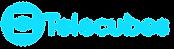 Telecubes Logo